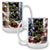 COAST GUARD MOM COFFEE MUG 4