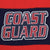 COAST GUARD RALLY TWILL SCARF 1