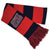COAST GUARD RALLY TWILL SCARF