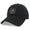 COAST GUARD SEAL COOL FIT PERFORMANCE HAT (DARK GREY) 1