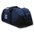 COAST GUARD SEAL DOME DUFFEL BAG (NAVY) 1