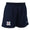 COAST GUARD SEAL LADIES MESH SHORT