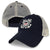 COAST GUARD SEAL TRUCKER HAT (NAVY) 4
