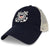 COAST GUARD SEAL TRUCKER HAT (NAVY) 5