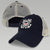 COAST GUARD SEAL TRUCKER HAT (NAVY) 3
