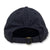 COAST GUARD SEAL VETERAN TWILL HAT (NAVY) 4