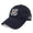 COAST GUARD SEAL VETERAN TWILL HAT (NAVY) 2
