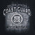 COAST GUARD STONEWALL T-SHIRT (BLACK) 4