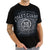 COAST GUARD STONEWALL T-SHIRT (BLACK) 2