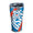 COAST GUARD TERVIS 20OZ STAINLESS STEEL TUMBLER