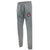 CG UA Armour Fleece Pant (Grey)