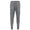 COAST GUARD UNDER ARMOUR FLEECE JOGGERS (GREY) 1