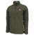 COAST GUARD UNDER ARMOUR TAC ALL SEASON JACKET (OD GREEN)