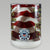 COAST GUARD MOM COFFEE MUG 1