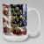 COAST GUARD MOM COFFEE MUG 3