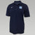 COAST GUARD NIKE VARSITY POLO (NAVY)