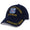 US COAST GUARD VETERAN HAT 3