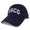 USCG ARCH HAT (NAVY/WHITE) 3