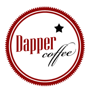 Dapper Coffee