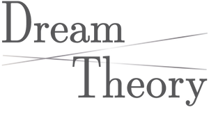 Dream Theory
