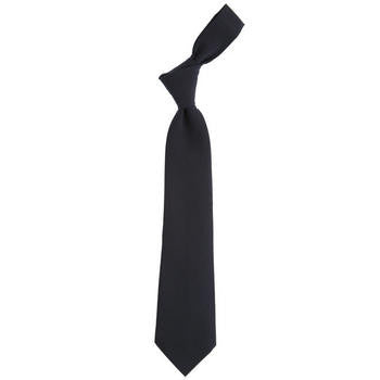 Full Make Solid Color Tie #11323 - Growing Kids