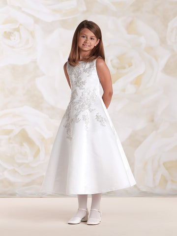Dress JC151-115301 - Growing Kids