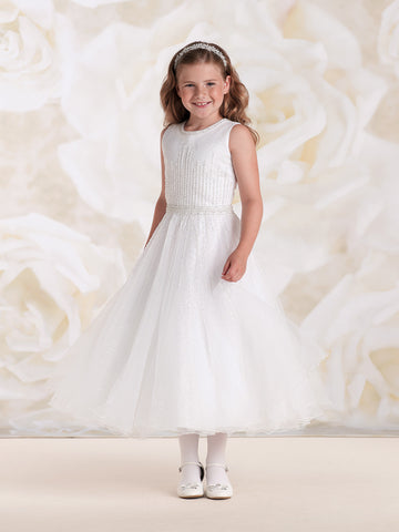 Dress JC151-115306 - Growing Kids