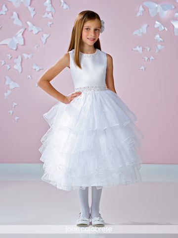 Dress Style No. » 117331 -Calabrese 17 - Growing Kids