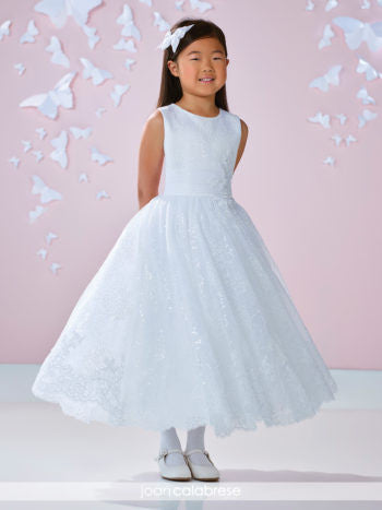 D-Dress JC17-117343 - Growing Kids