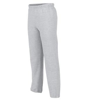 Sweat pants #GL182B - Growing Kids