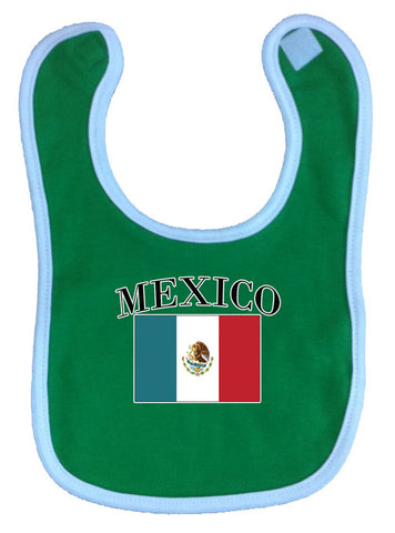 Soccer Bib #3533 - Growing Kids
