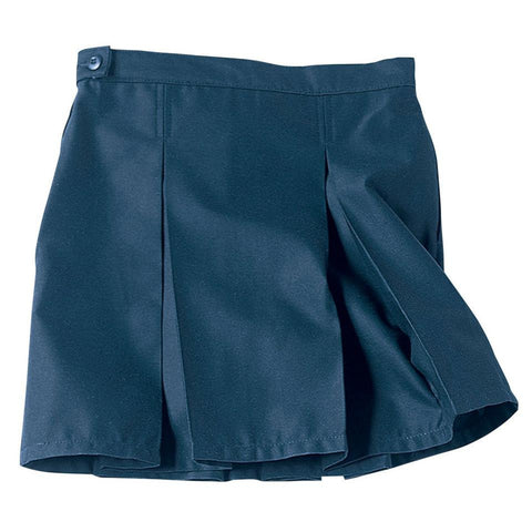 Clearance: Skirt - D-1500 - Growing Kids