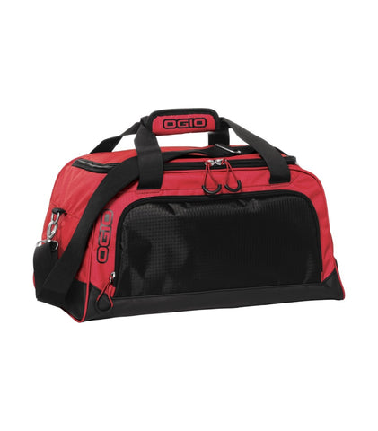 SOO - OGIO® BREAK AWAY DUFFEL. SM-411095