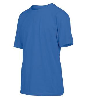 Performance Wear T-Shirt 4200B - Growing Kids