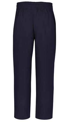 OMS -Unisex  Pull-on Pants