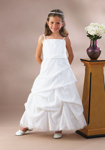 Dress 16-FG60 - Growing Kids
