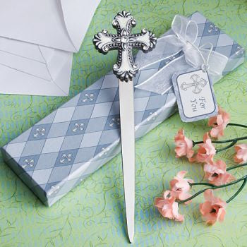 Letter opener FC 6534 - Growing Kids