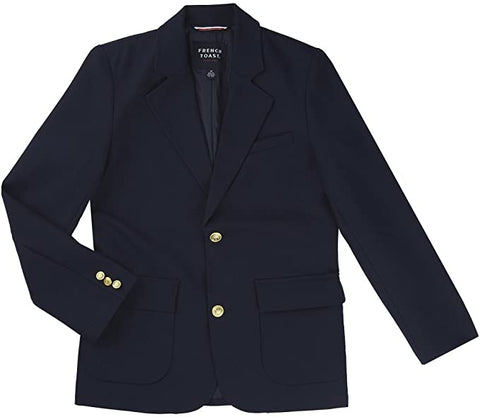 Carmel-Boys Blazer FT-SP9144