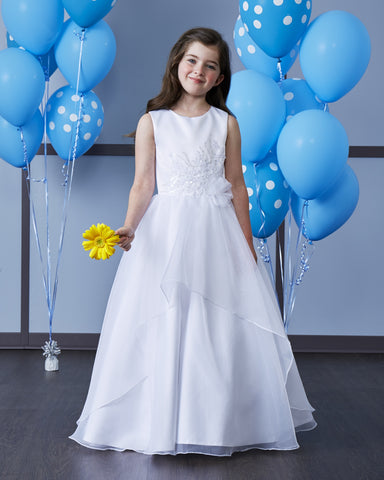 RB 18 DRESS #1878 - Growing Kids