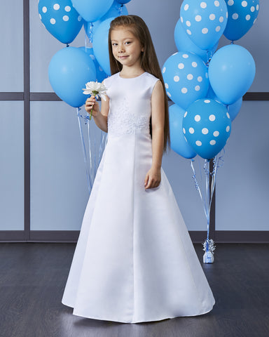 RB 18 DRESS #1885 - Growing Kids