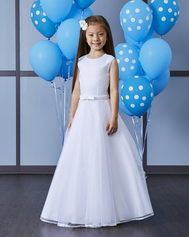 RB 18 DRESS #1883 - Growing Kids