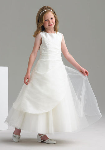 Dress 16-GF52 - Growing Kids