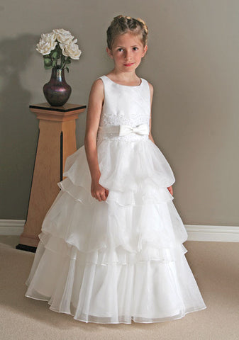 Dress 16- GF53 - Growing Kids