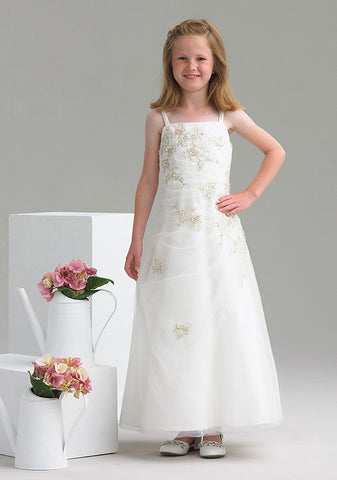 Dress 16- FG62 - Growing Kids