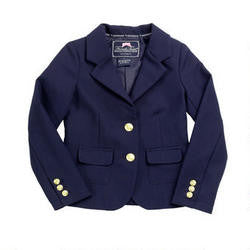 Girls Blazer #FT-9108 - Growing Kids