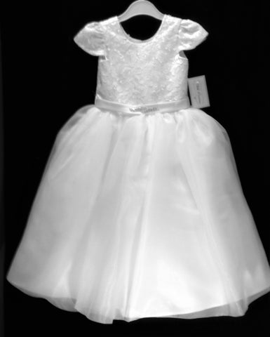 Dress CC-3580S3065  size 3m - 16 - Growing Kids