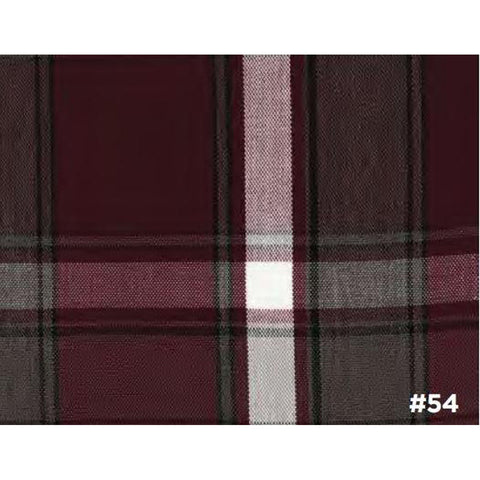 Chesterton - Plaid Kilt  57-2.. - Growing Kids