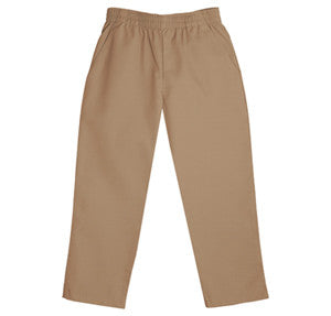 Pull-on Pants - Growing Kids