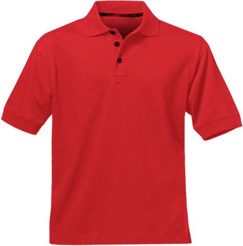 Assorted Polo Shirts, On Line Clearance 70% off - Growing Kids