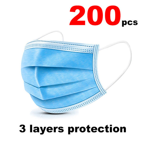 masks-for-germ-protection-washable Breathe Reusable FaceMasks Anti For Outdoor Sports Travel Resist Dust Germs Allergies
